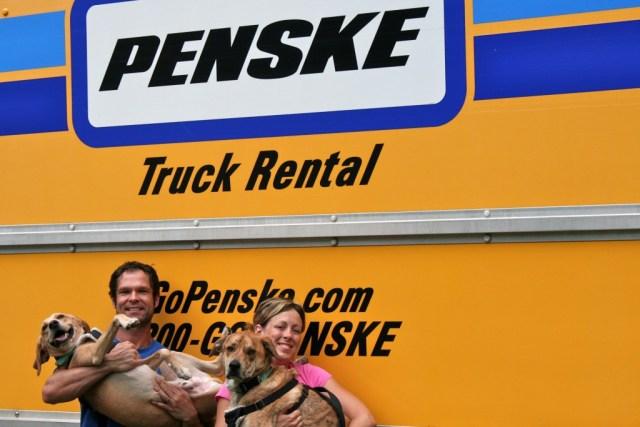 penske-truck-rental-johnsons-move-truck-1024x683