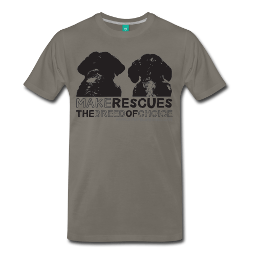 men-s-t-shirt-men-s-premium-t-shirt