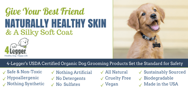 naturally-healthy-skin-and-coat-2