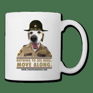 mug-coffeetea-mug-3
