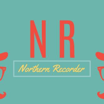 Northern Recorder