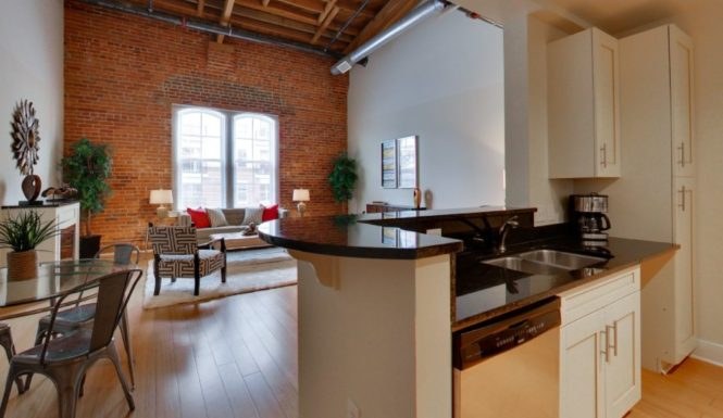 West Village Luxury Pet Friendly Apartments In Raleigh
