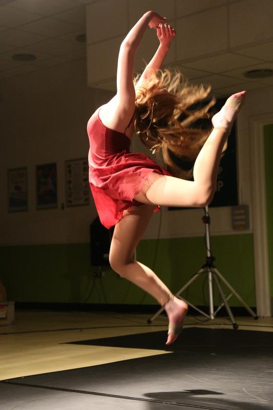 Neatherd dance show sample (7)