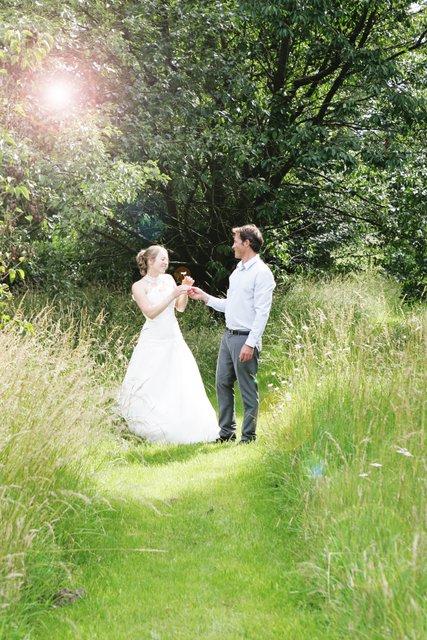 2up Norfolk wedding photography (31)