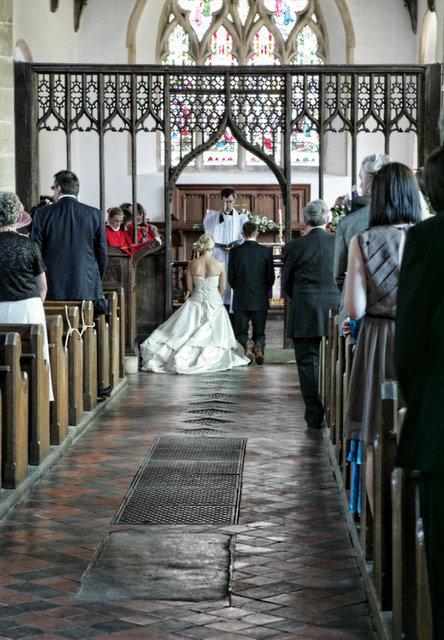 2up Norfolk wedding photography (32)