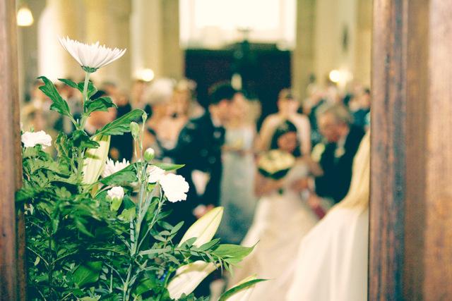 2up Norfolk wedding photography (35)