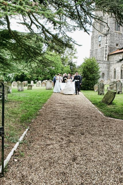 2up Norfolk wedding photography (36)