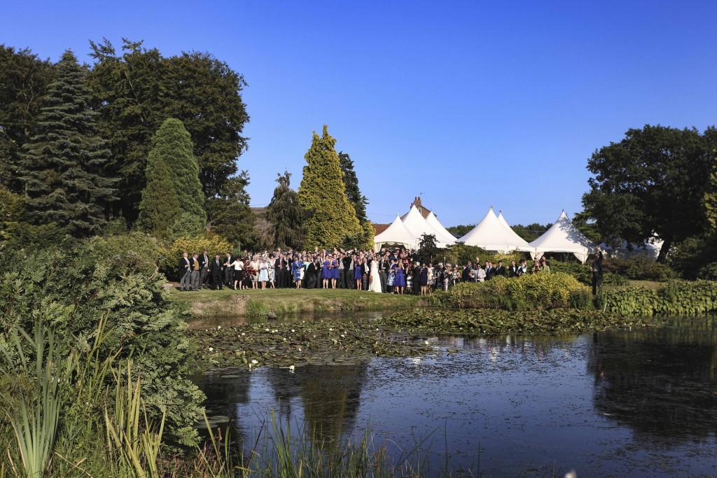 2up Norfolk wedding photography (40)