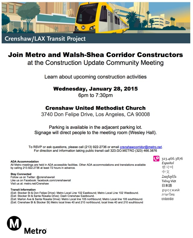 crenshaw-lax-community-meeting-012815