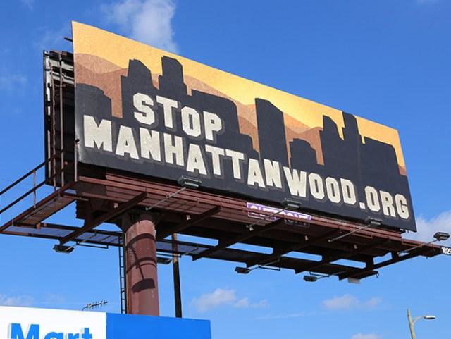 Stop-Manhattanwood-billboard-copy