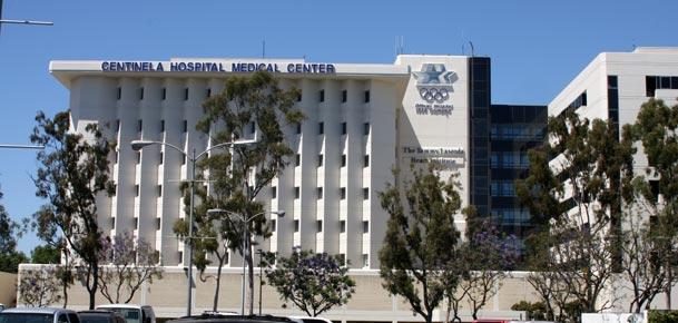 Centinela-Hospital-Medical-Center-Inglewood