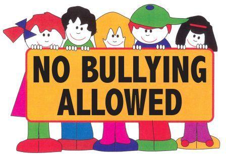 no-bullyingweb