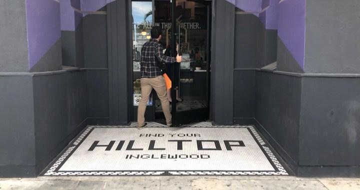 5892075_hilltop-inglewood-img