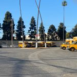 Letter to Editor: Worst administration Inglewood Unified School District has ever had