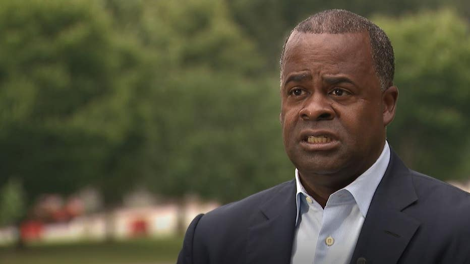 Kasim-Reed-interview-with-FOX-5
