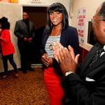Word on the Streets:  What's next for the outgoing Compton mayor