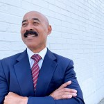 LAX police chief gains endorsement from LA County Democratic Party Vice-Chair