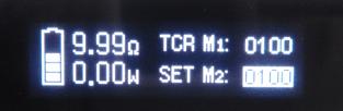 vaporesso-attitude-review-2vape-display-tcr-menu