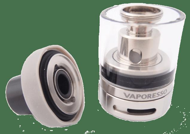 vaporesso-attitude-review-2vape-tank-met-ring-open