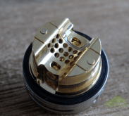 Vandy Vape Kylin Mini RTA Review 2Vape 05