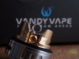 Vandy Vape Kylin Mini RTA Review 2Vape 23