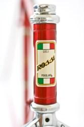 Rossi - Cicli Povolaro - Colubus Zeta (19 of 45)