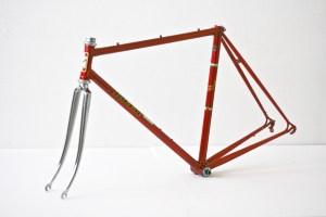 Rossi - Cicli Povolaro - Colubus Zeta (38 of 45)