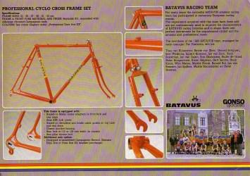 05-Cyclocross