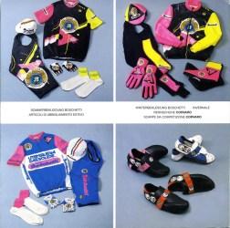 12_clothes_&_shoes