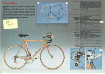 19823_brochure