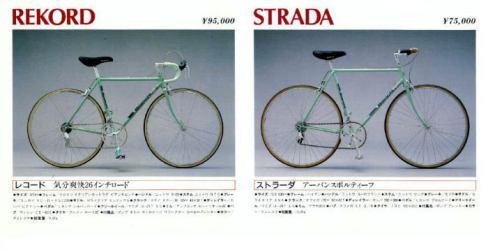 1987 catalog p0411