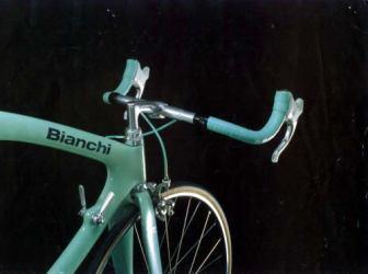 1988p11