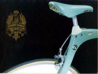 1988p33