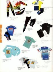1991 catalog p1011