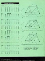 1993 catalog p2011