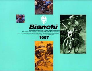 1997 catalog p0111