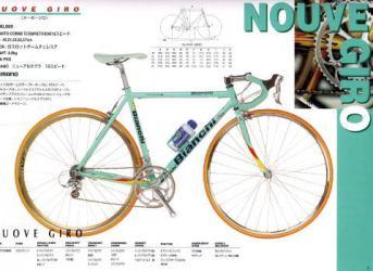 1998 catalog p0911