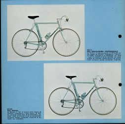 Bianchi1973_ital_Page_2
