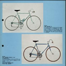 Bianchi1973_ital_Page_3