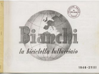 Bianchi_1940_Page_01