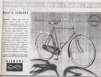 Bianchi_1940_Page_04