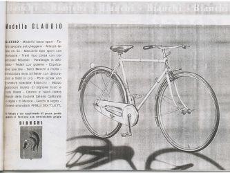 Bianchi_1940_Page_08