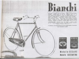 Bianchi_1940_Page_09