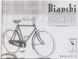 Bianchi_1940_Page_11