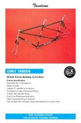 Jackson 1995 curly tandem-1200