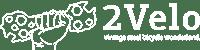 2velo.com-footer-logo