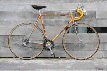 Koga-Miyata-Pro-Racer-Tange-Champion-Dura-Ace-7200-31