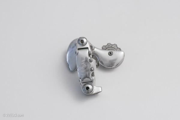 2velo parts –  (9 of 17)