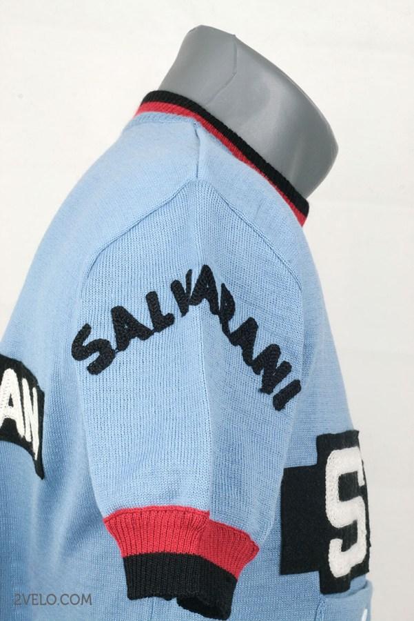 wool-cycling-jersey-2velo-salvarani-detail2 - e8be5ab2c