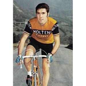 molteni-wool-cycling-jersey